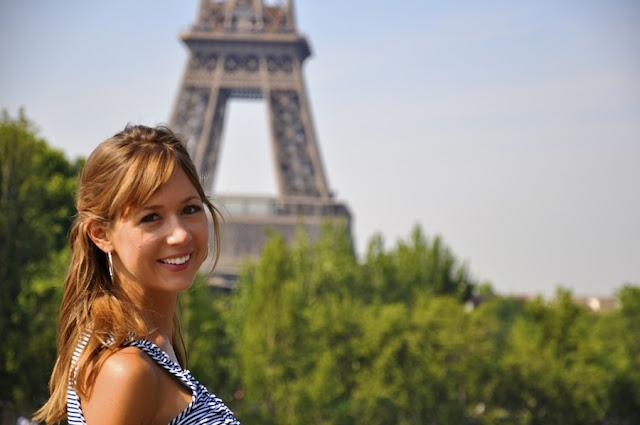 Rahasia Langsing Wanita Prancis yang Kini Terungkap dan menjadi Viral di media Social disana