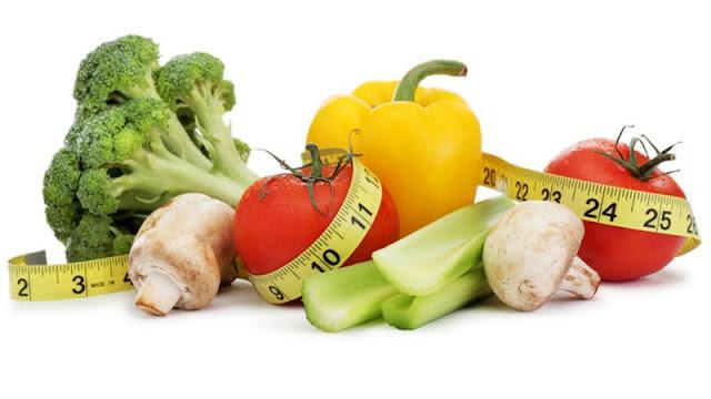Cara Hidup Sehat yang Mudah Dilakukan