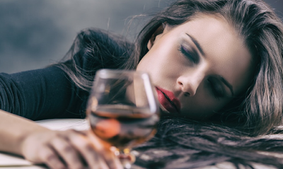 disease,liver,alcohol,alcoholic liver disease, damage from alcohol,alcohol related liver disease,liver damage alcohol, liver disease by alcohol,alcohol and young adults,