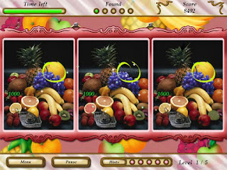 Mirror-magic-game-download-screenshot