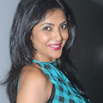 Kamalini Mukherjee Stills in Virodhi Movie Audio Release