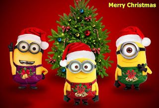 merry-christmas-images-ornaments