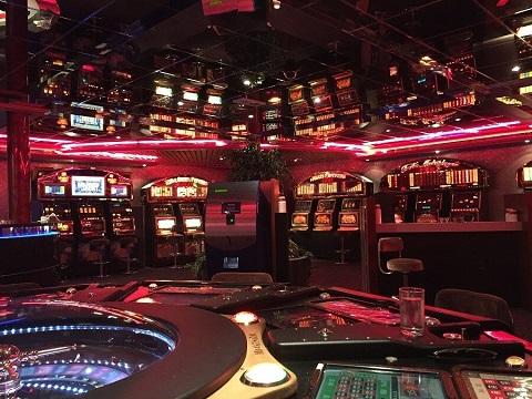 Đánh giá sòng bạc Fairplay Casino là sòng bạc có độ uy tín khá lớn