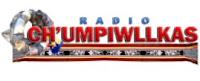 Radio Chumpiwillkas en vivo