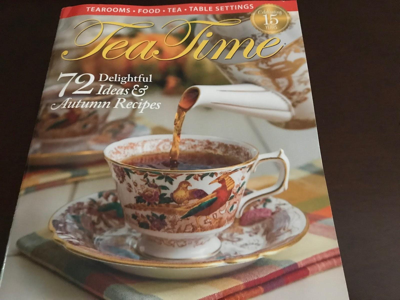 Babington S Tea Room History