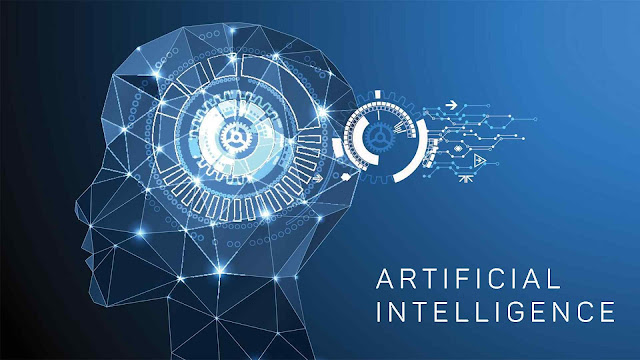artificial intelligence course in Delhi NCR