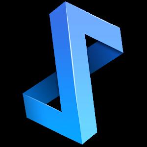 doubleTwist Music v3.3.6 Premium APK
