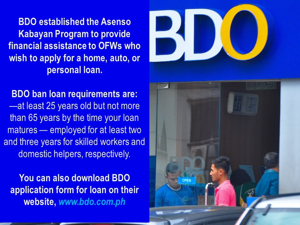Slide2 Job Application For Bdo on high schoolers outline, professional email examples, to write,