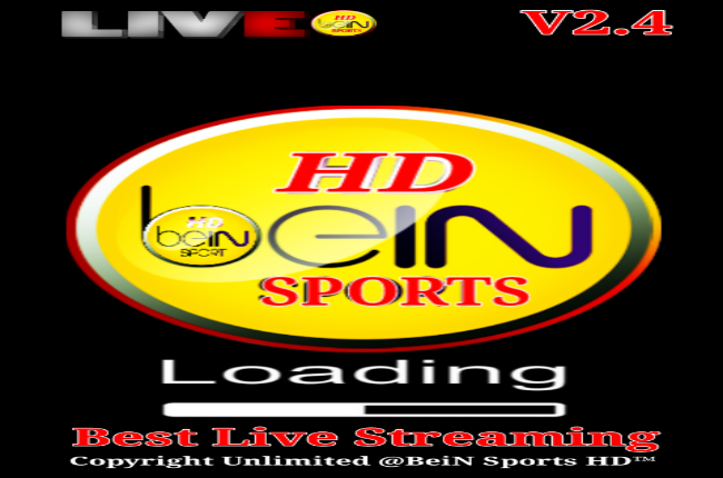 Download Bein Sports Connect HD V2.4 Versi Mod (No Ads) Terbaru