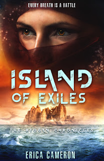 https://www.goodreads.com/book/show/29560003-island-of-exiles