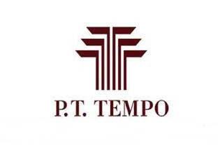 Lowongan PT. TEMPO Pekanbaru Januari 2019