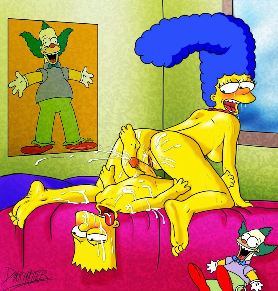 Domestic disipline wife spank true