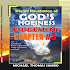 Divine Revelation Of God's Holiness And Judgement By Michael Sambo-Chapter # 3