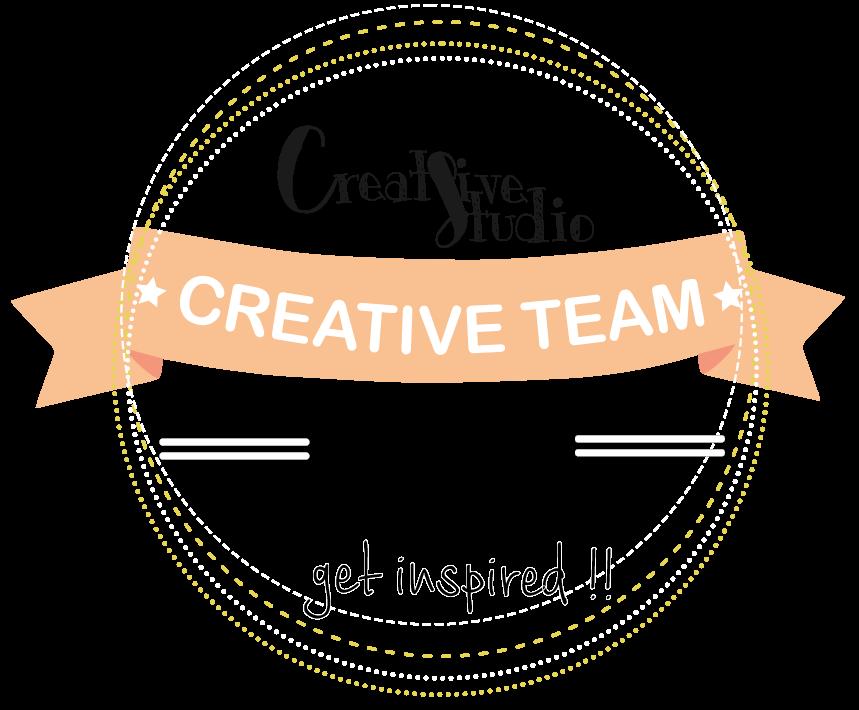 app-blog-scrappando