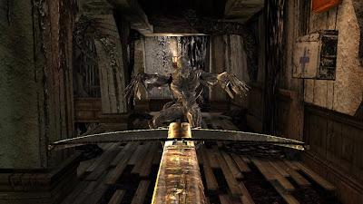 Survival Horror The Dark Meadow chegará nos aparelhos Android com processadores Nvidia Tegra em 2012 3
