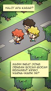 Game Tahu Bulat 2 Apk 3