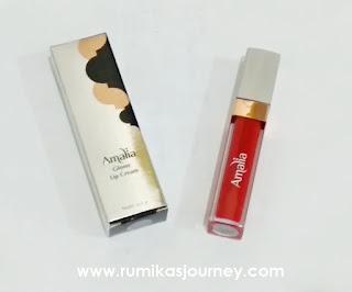 kosmetik-halal
