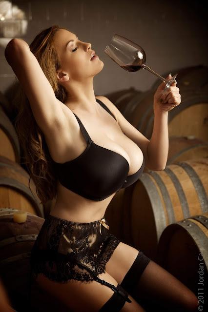 Jordan-Carver-JOCA-Wine-Tasting-Photoshoot-Image-1