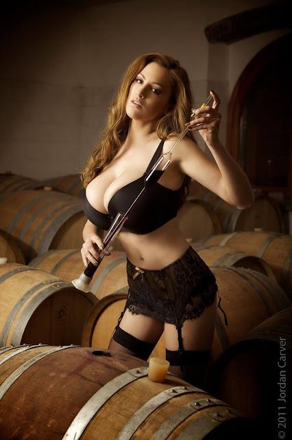 Jordan-Carver-JOCA-Wine-Tasting-Photoshoot-Image-18