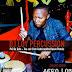 Pé do Galo ft. DJ Loy Percussion - Tou a Cair Com Cadeira (Remix)
