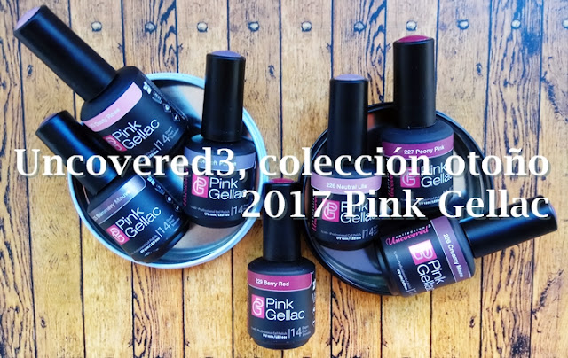 Uncovered3-otoño-2017-pink-gellac-1