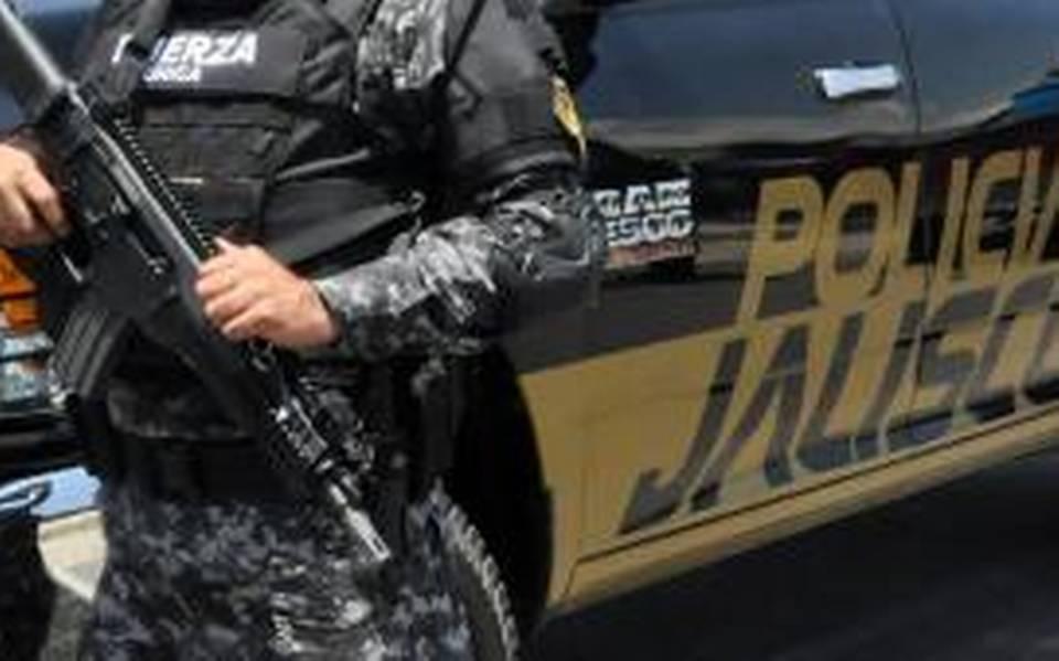 Y ahora  desaparecen 4 veracruzanos en Jalisco