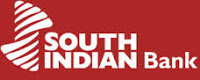 South Indian Bank Job Vacancy 2016 - Probationary Officer, Probationary Manager Jobs Vacancies