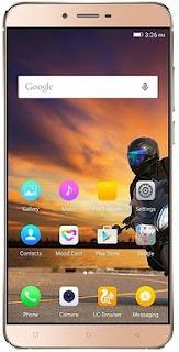 SMARTPHONE GIONEE S6S - RECENSIONE CARATTERISTICHE PREZZO