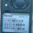 AIRMAX A1 MT6261 Flash file(Free File) Support By Protiva telecom