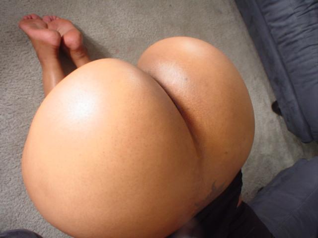 booty joi