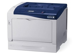 Xerox Phaser 7100/N Driver Download