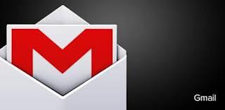 Cara Membuat Akun Email GMail Baru/Akun Google
