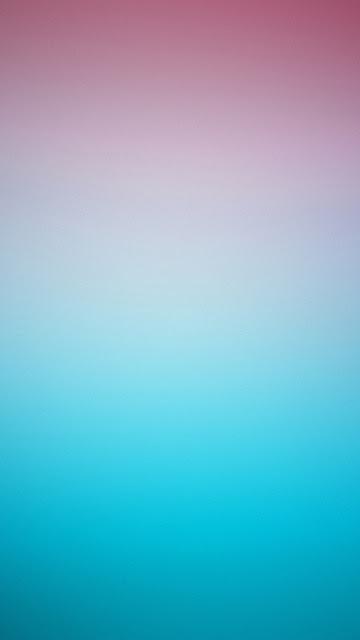 Color Wallpaper Flash Plus 2