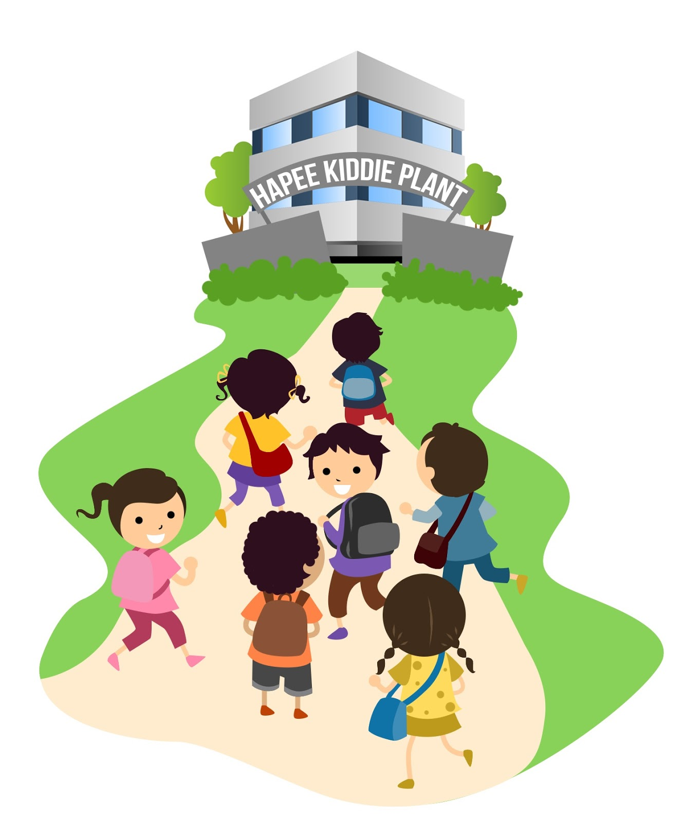 the importance of educational tour Memories of school educational trips are among the most prominent of the  formative years, largely because they are a welcome break in the routine for both .