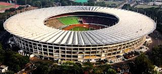http://www.teluklove.com/2017/04/daya-tarik-objek-wisata-stadion-utama.html