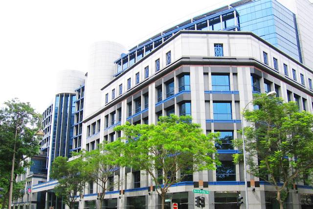 Σιγκαπούρη Κυβέρνηση Γραφείο Γνωριμιών, Switched At Birth Cast.
