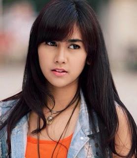 Download Lagu Anisa Rahma Mp3 Full Album