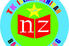 Lowongan Kerja Guru PG-TK Islam Nazhirah