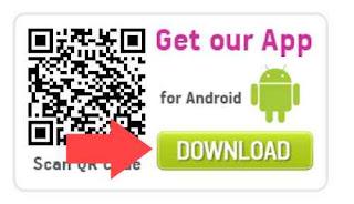 Memperkenalkan Aplikasi Website FIRMAN INSIDE Untuk Android