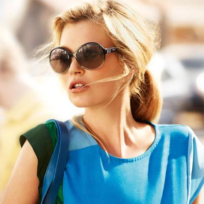 Γυαλιά ηλίου - Τι πρέπει να γνωρίζω πριν αγοράσω;