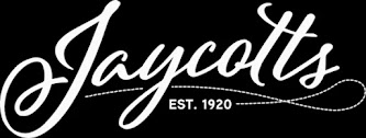 Jaycott.co.uk