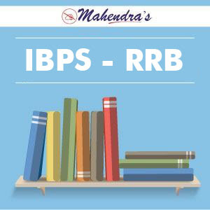 Quantitative Aptitude Quiz For IBPS RRB PO/Clerk | 11-08-19