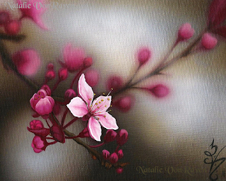 https://www.etsy.com/listing/267443761/original-painting-cherry-blossom-flower?ref=shop_home_active_1