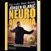 ✅ Neuro oratoria   Jurgen Klaric-pdf-gratis