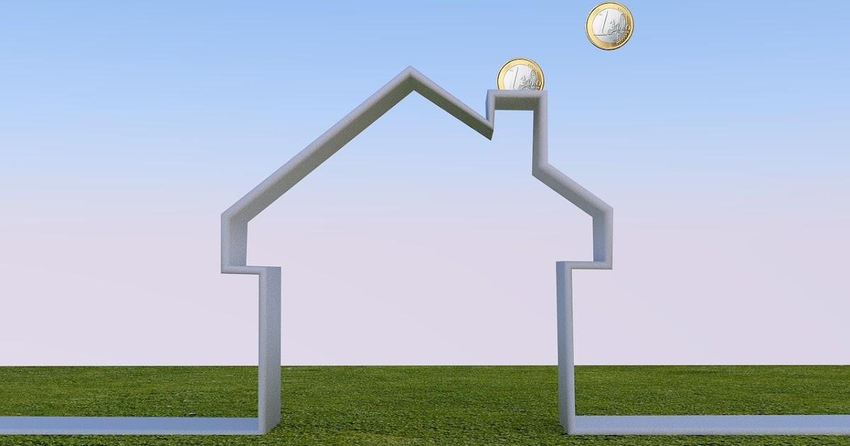 wie viel kostet eine elektrische fu bodenheizung. Black Bedroom Furniture Sets. Home Design Ideas