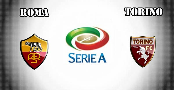 Prediksi Pertandingan Coppa Italia AS Roma vs Torino
