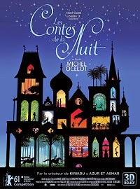 Watch Tales of the Night (Les contes de la nuit) Online Free in HD