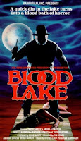 https://www.sovhorror.com/2018/12/review-blood-lake-1987.html