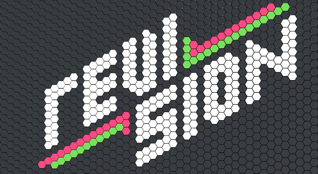 Indie Retro News: Revision 2018 - Bombastic experience of