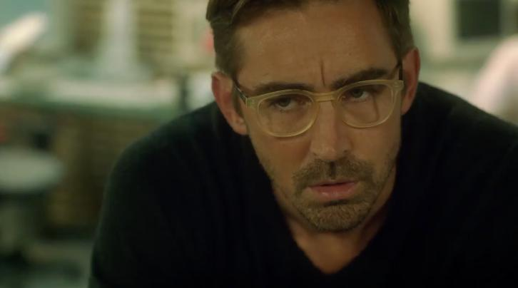 Halt and Catch Fire - Episode 4.06 - A Connection is Made - Promo, Sneak Peek & Synopsis